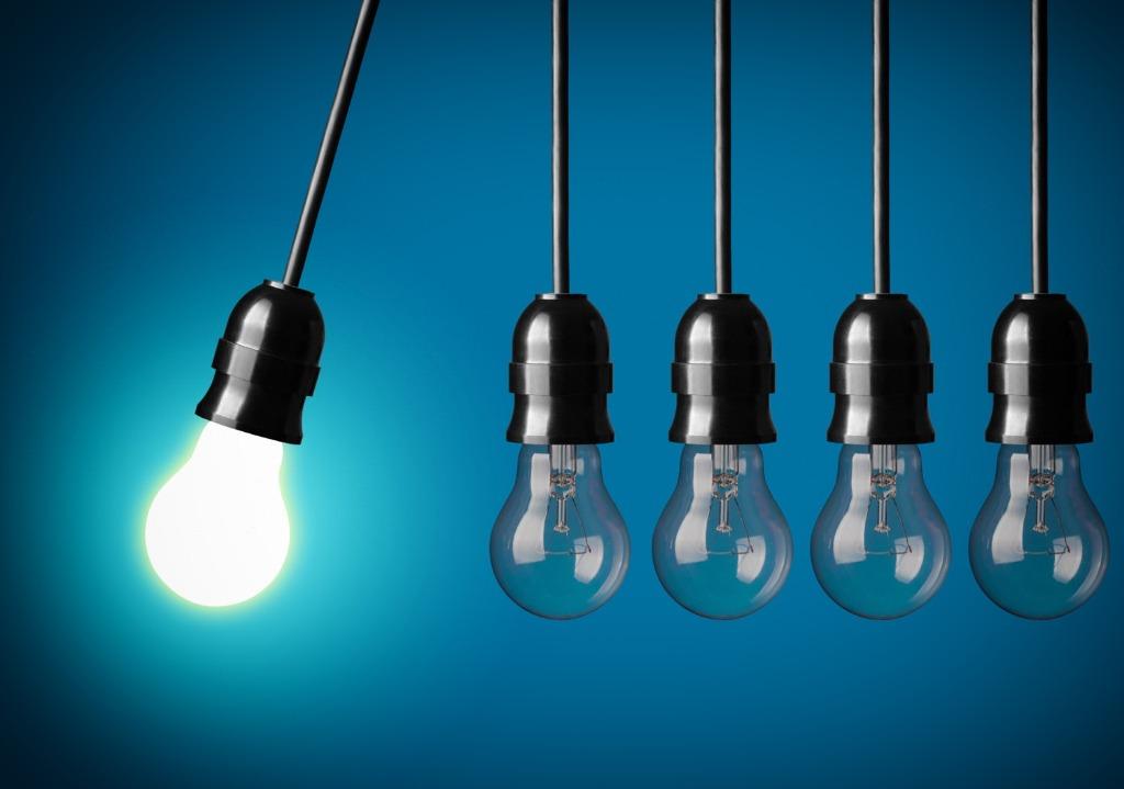 Inovação – 5 obstáculos que impedem novas iniciativas