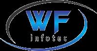WF Infotec - Soluções em Informática