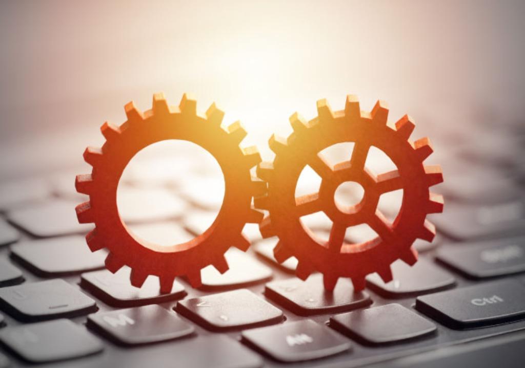 GeneXus lança versão 16 da sua plataforma de desenvolvimento de softwares